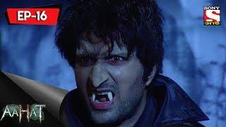 Aahat - 3 - আহত (Bengali) Ep 16- Vampires