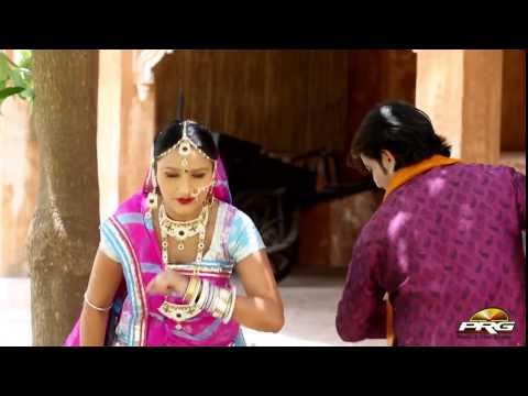 New Marwadi Geet    Sapna Jovu Re    Latest Hd Rajasthani Bhakti Geet video
