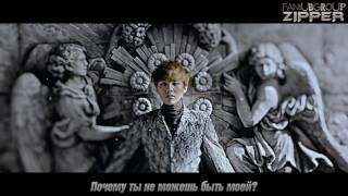 G DRAGON THAT XX XX MV