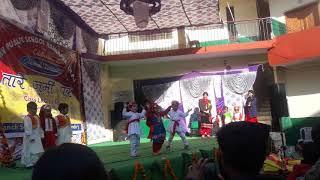 download lagu Anual Function Dav Branch School Hamirpur2 gratis