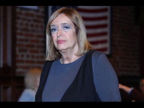 New York Democrat Suspended Over Primary Voter Purge