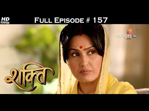 Shakti - 28th December 2016 - शक्ति - Full Episode (HD) thumbnail
