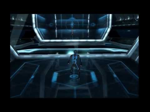 Top 10 Tron Games