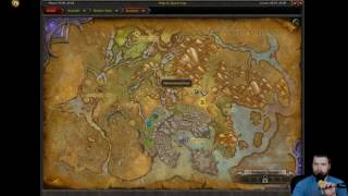 Leyline Bling Achievement Guide and All Leyline Locations