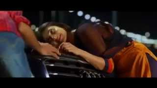 WHY THIS KOLAVERI DI Official Full song Original from Movie 3.mp4