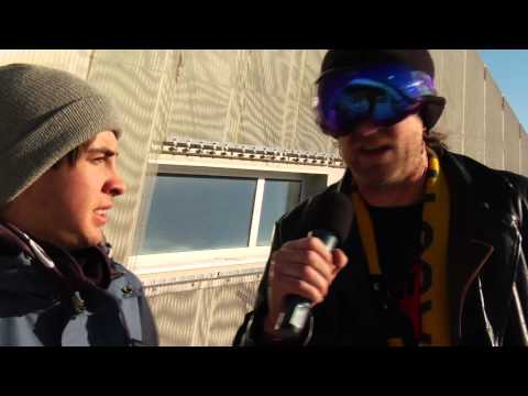 TTR WSC Day 4 Daily Blog QP Training 2012