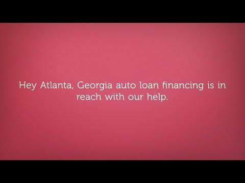 Jackson loan & finance atlanta ga