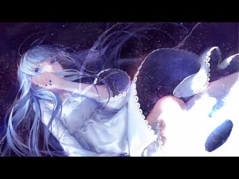 |Nightcore| No Tears Left To Cry - Ariana Grande