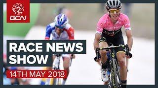 Gent-Wevelgem 2018 Full Broadcast