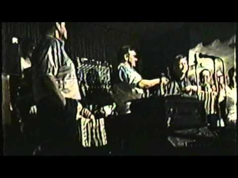 World's Honkiest Polka Band (1997) - Medley of Songs #1