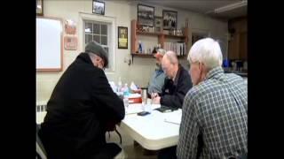 Dixfield Planning Board Meeting Nov 21, 2013 Part 4