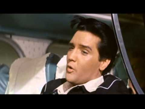 Elvis Presley - (It