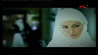 посмотри и поймешь зачем хиджаб  [ youtube.com/SIMol858 ]