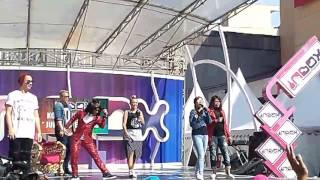 download lagu Diana Sastra - Juragan Empang Inbox_sctv Ramayana Bekasi Timur gratis