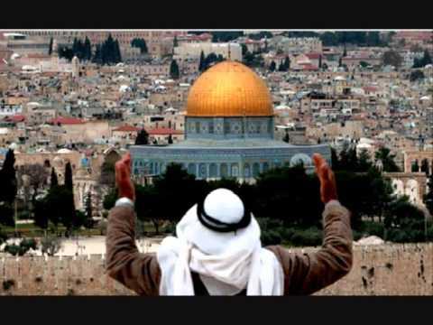 على طريق القدس  غناء محمد كبها Moe Kabha Music Videos