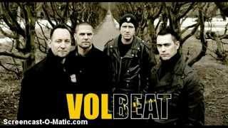 Watch Volbeat Always Wu video