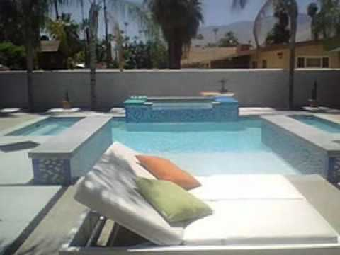 0 Affordable Holistic Palm Springs, CA Drug Rehab Treatment Ctr