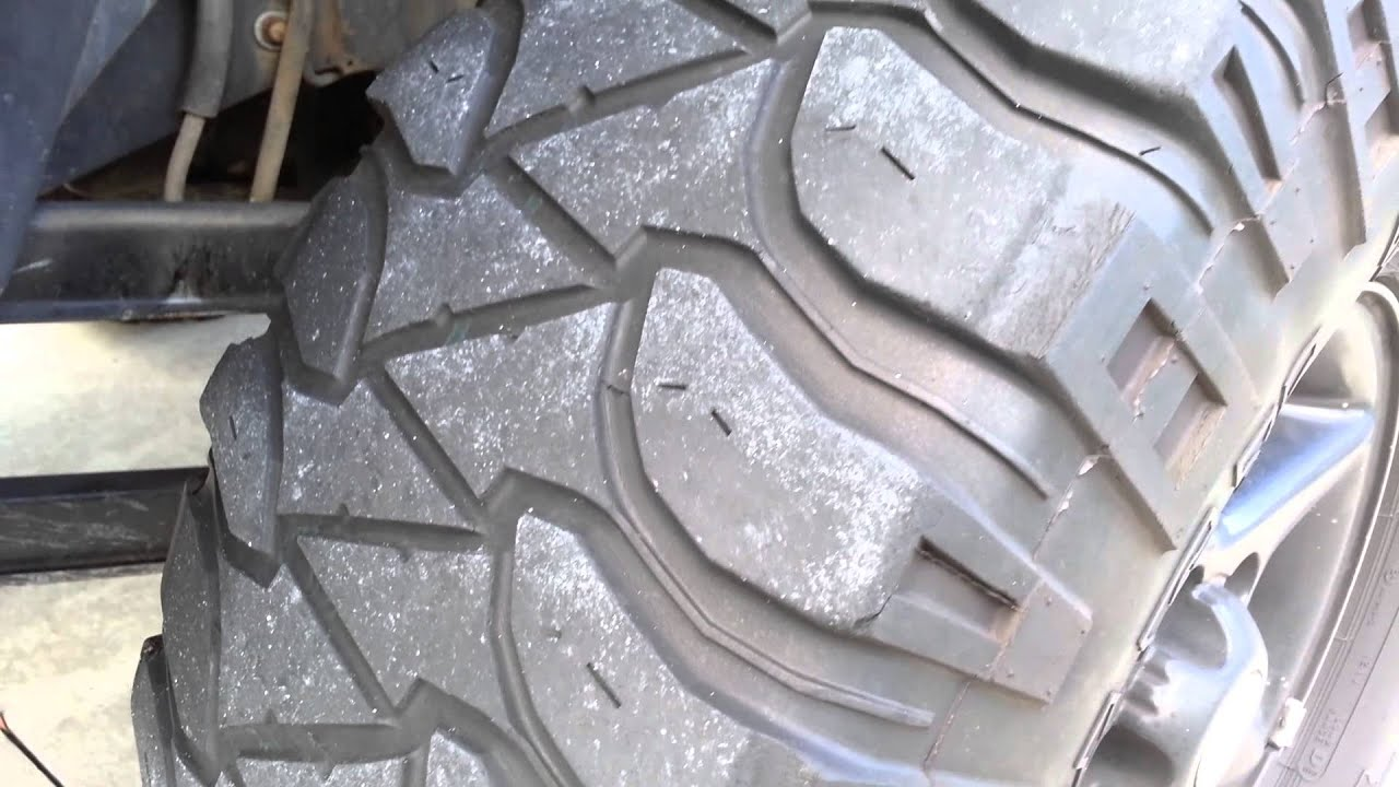 what mud tires should i get for my truck youtube. Black Bedroom Furniture Sets. Home Design Ideas