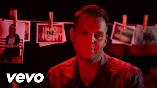 Matthew West - Forgiveness