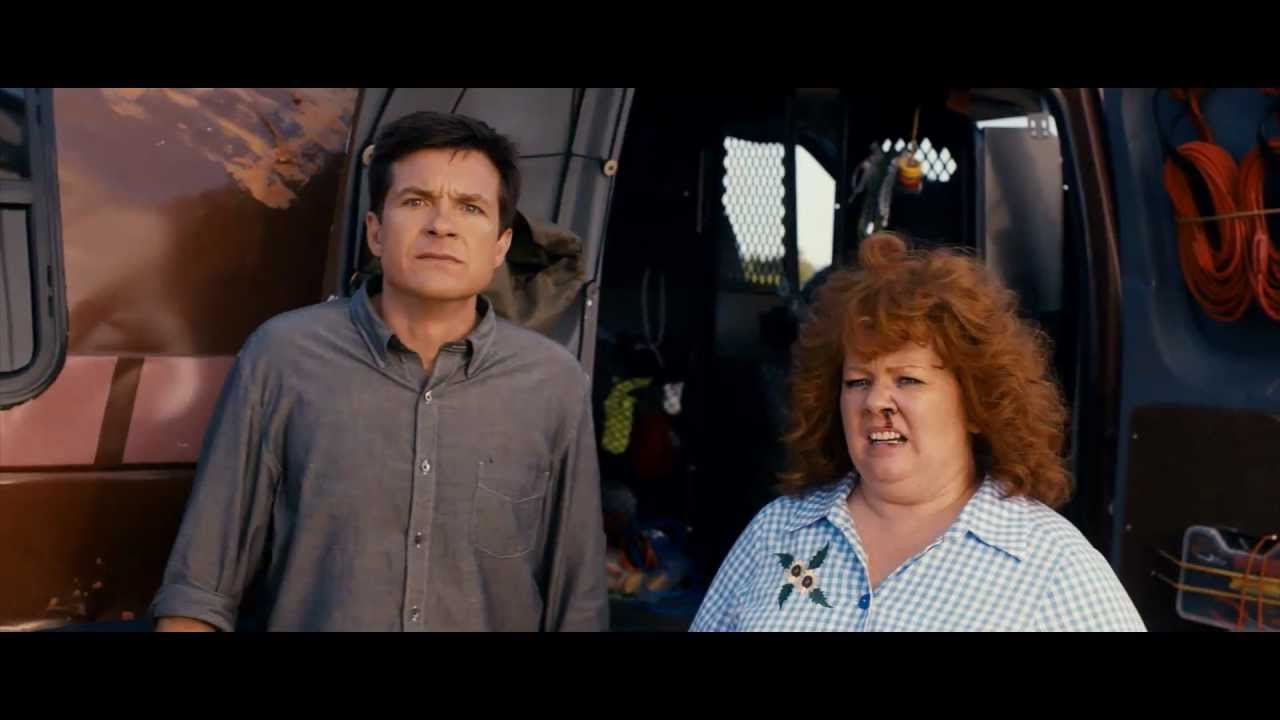 identity thief official trailer 1 song of ice and fire