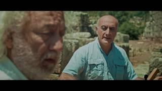Erkan Oğur İsmail Hakkı Demircioğlu Ağlama Yar Official Music Audio 2017 Kalan Müzik