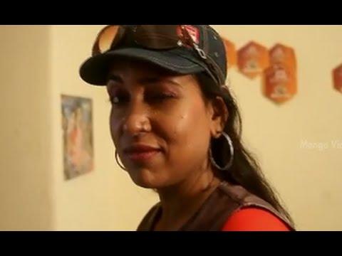 Gullu Dada Adnan Sajid Khan Chaar Shaney Full Movie - Part 1 9 - Moin Shah, Altaf Hyder, Bhavana video