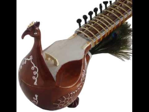 Rajesh Vaidhya - Thunbam Nergayil - Veena Art