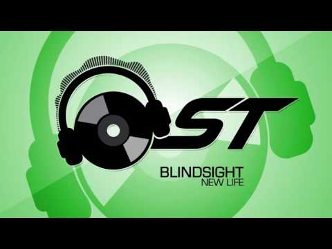 BlindSight   New Life DRUM AND BASS   YouTube 720p