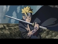 [Buroto vs Kawaaki] | Buroto: Naruto next Generations episode 1 MP3