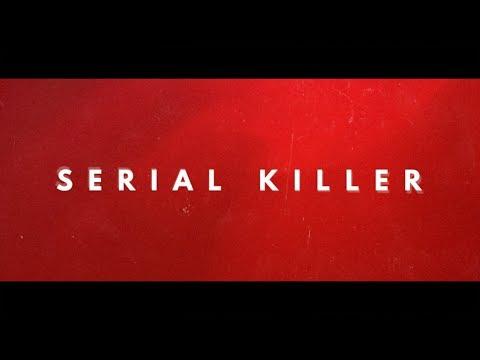 Tampa Serial Killer Mp3 321 MB - Mtv Music India