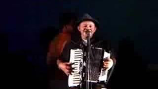 Vídeo 36 de Trio Nordestino