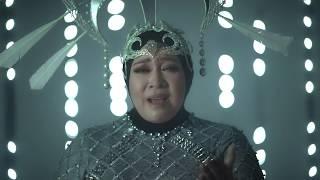 Download Lagu BINTANG DIHATI Melly Goeslaw Ost Dancing In The Rain Gratis STAFABAND
