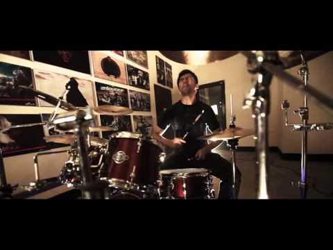 Cryptic Fate   Bhor'er Opekkha - Bangladeshi Band video