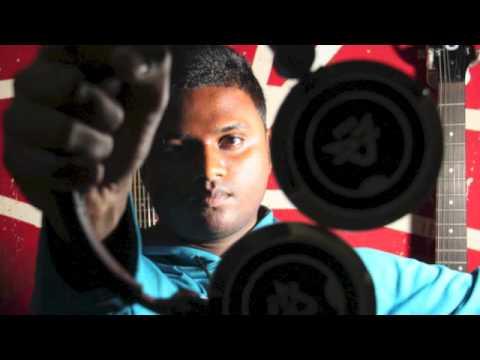 Singam Dance House remix by DJ Vesachi