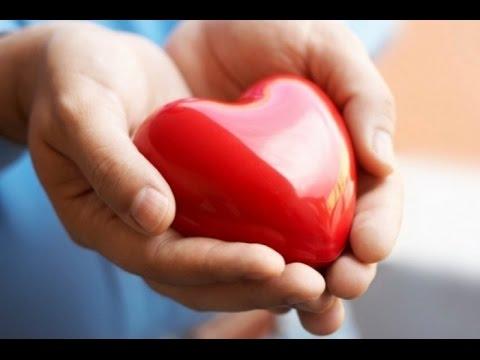 Добро, которое ты делаешь от сердца, ты делаешь всегда себе.