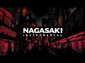 NAGASAKI - 2017 TRAP BASS INSTRUMENTAL (By Terminal Beats) MP3