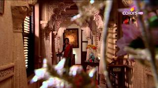 Sanskaar - ??????? - 20th Feb 2014 - Full Episode (HD)