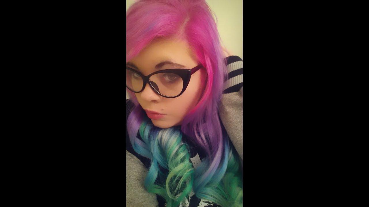 Kelsey Ellison  YouTube