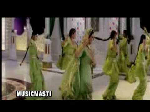 Mera Sona Sajan video