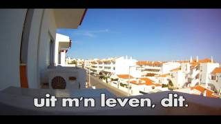 Aftermovie Albufeira 2015