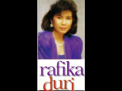 Hanya Untukmu by Rafika Duri