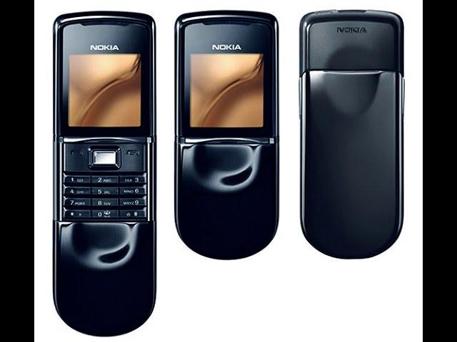 Z Speed+ 1M, Junk Cleaner. Все о Nokia C5. Взлом защиты s60v3. Том 2. Во