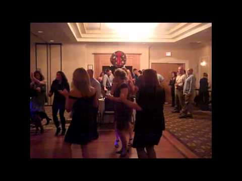Monsignor Donovan High School Class of 1985 Reunion - 25 Years