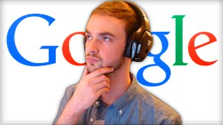IS ALI-A GAY? - Googling Myself...