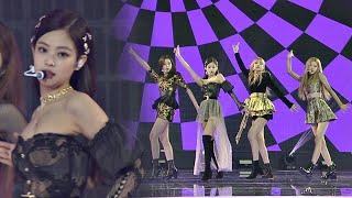 Download lagu [제33회 골든디스크] 블랙핑크 ′뚜두뚜두 + Forever Young′♪