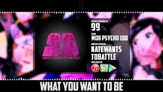 Mob Psycho 100 full opening in English by Natewantstobattle
