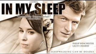 In My Sleep (2009) - Official Trailer