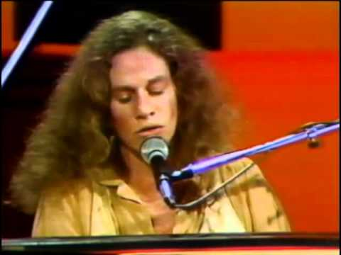 You've Got A Friend - Carole King (81.121.21)