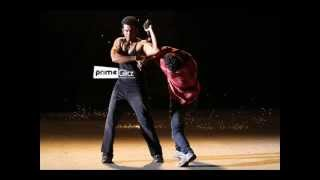 Hero - Mayathe Ormayil Song - Hero Malayalam Movie