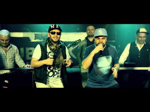 Saka laka - Videoclip 2015